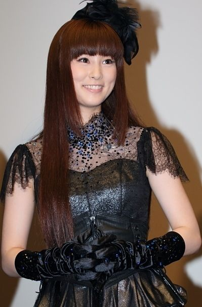 Keiko kalafina