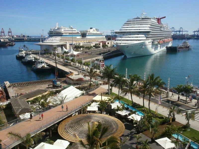 Crucero De Long Beach Ca Ensenada