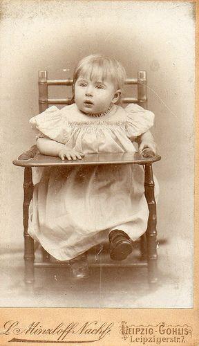 kleines kind by Minna1903
