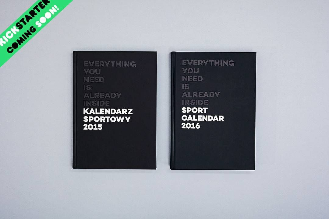 There will be two versions: with women athletess and man athletes. Coming soon on Kickstarter. Subscribe to be first to know link in bio. Third edition in progress.  #sportcalendar #sport #fitness #productivity #planning #planner #fitspo #fitsporation #kickstarter #dailyroutine #gym #fit #calendar #motivation #instagood #beauty #workout #work #perfect #beautiful #girl #kickstarter #picoftheday #packshot Do not use photos without author permission. All rights reserved 2015  Dominika Cuda