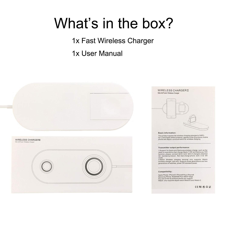 New GEGO Luggage Car Kids GPS Tracker Worldwide 3G Bluetooth