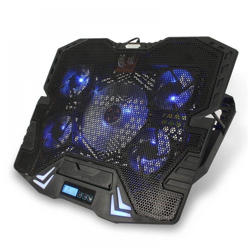 K5 Laptop Cooling Pad Mygadgetonline Com Laptop Cooling Pad