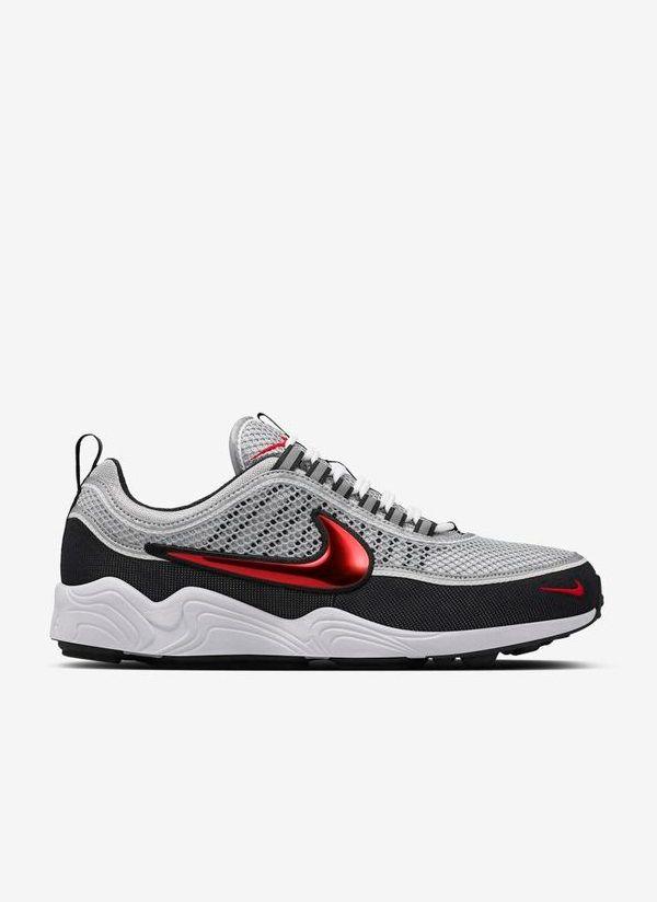 Nike Air Zoom Spiridon OG | Nike shoes