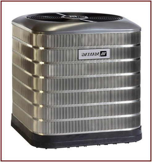 Striking Heating And Air Conditioning Services Air Conditioning Repair Air Conditioning Services Heating And Air Conditioning