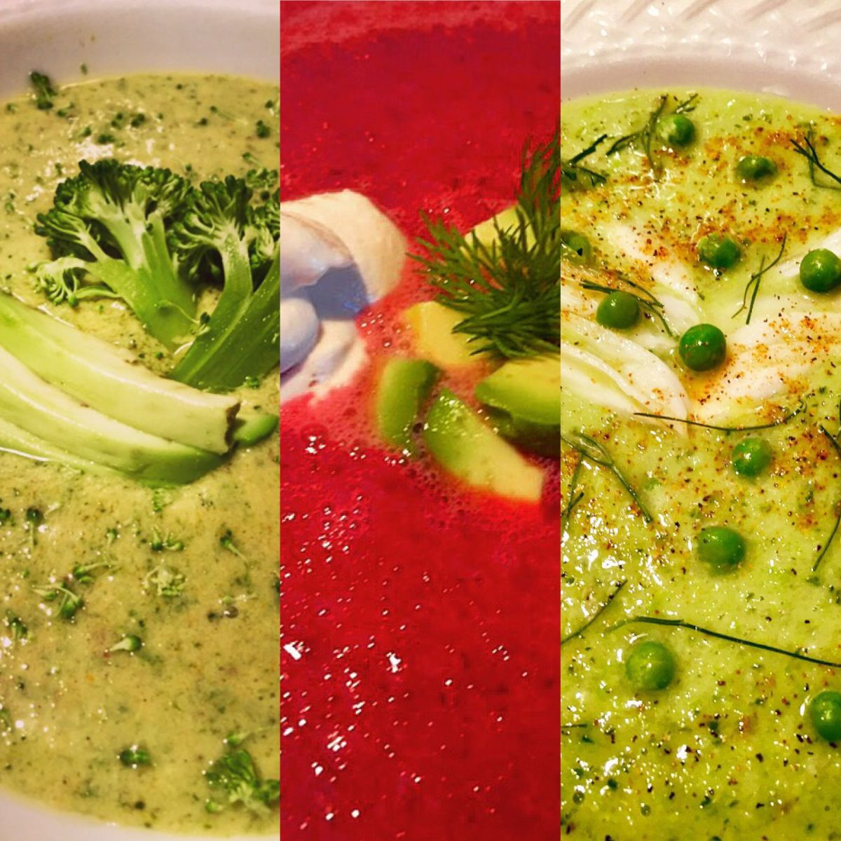 Review and recipes from judita wignalls raw simple detox raw review and recipes from judita wignalls raw simple detox raw vegan recipe book forumfinder Choice Image