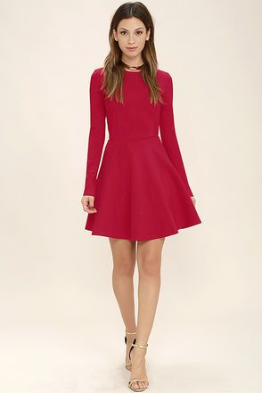 a75bbbd03 Discount Clothing – Women's Shoes and Dresses on Sale | Beauty dress ...