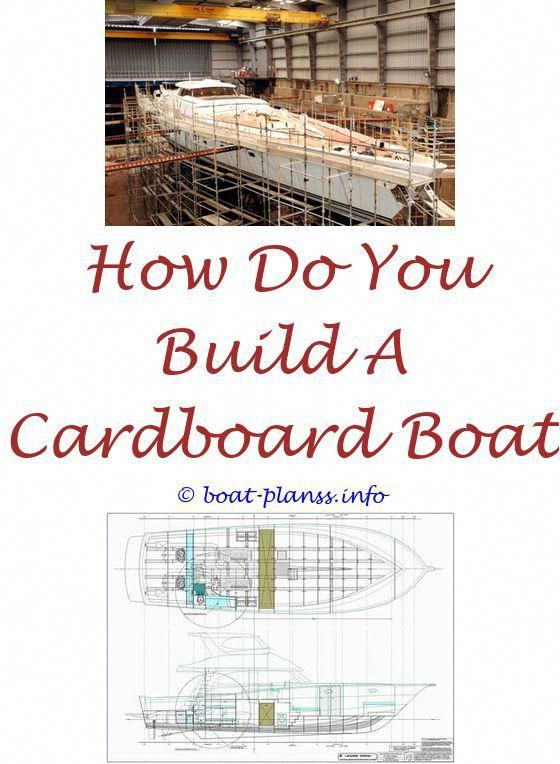 temporary boat shed plans – build your own rc speed boat.how to build drift boat…