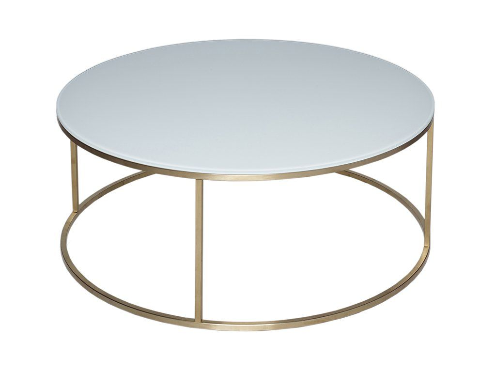 Couchtisch Astra Couchtisch Astra | Coffee Table, Circular Coffee Table ...
