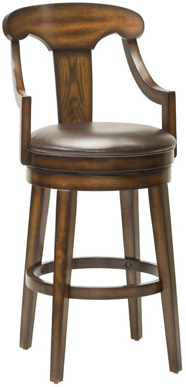 Wood Stools 30 5 Thinking About These Bar Stools Upton Swivel
