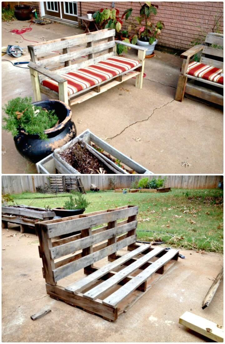 110 Diy Home Projects For Outdoor Decor Garden Backyard Diy