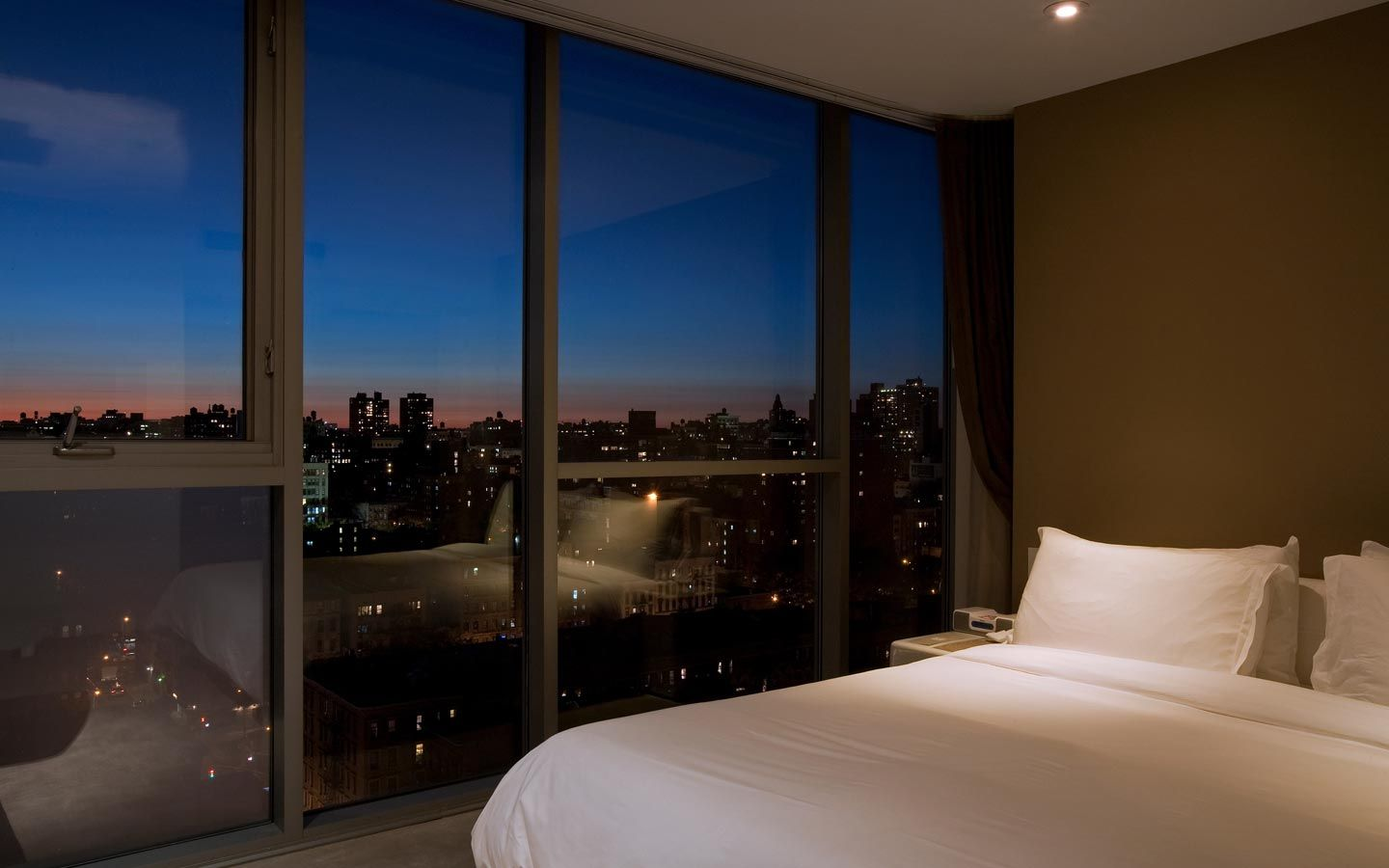 Pride Nyc Hotel Deals From The W Lordore