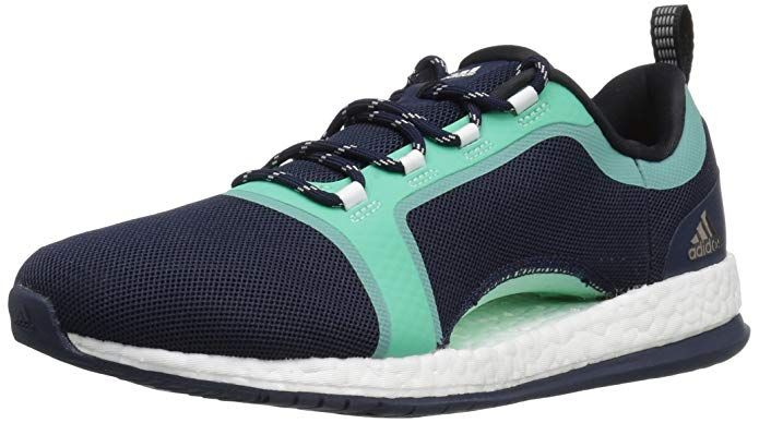 adidas Performance Women s Pure Boost X TR 2 Cross-Trainer Shoe Review b87452f97e