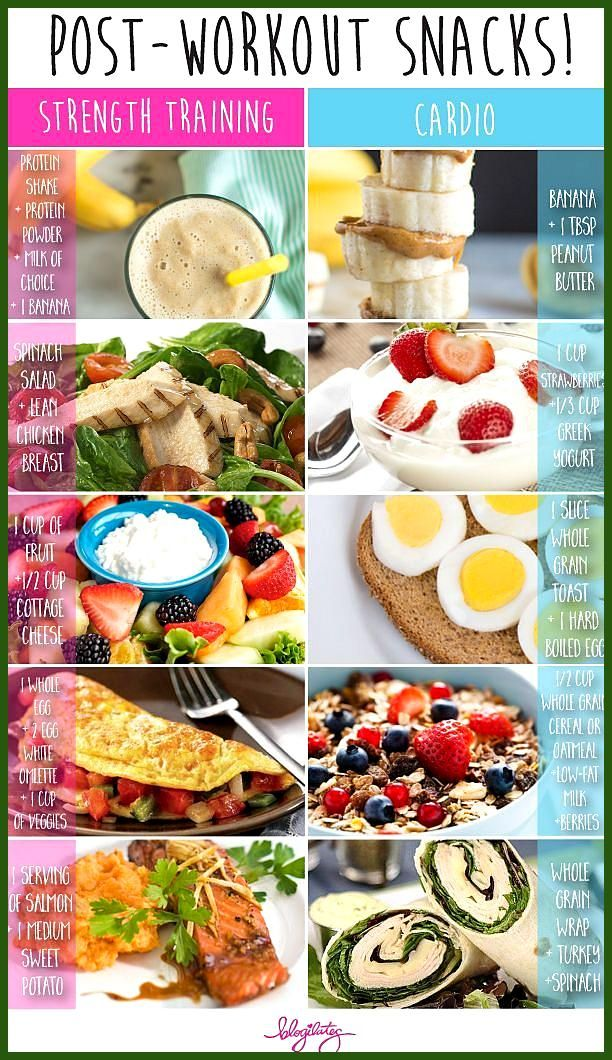 Perlen Pfeifenreiniger Schmetterlinge #Fitness food box #Fitness food photography #Perlen #Pfeifenre...