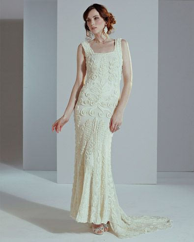 Pandora Wedding Dress   Wedding Dresses with style   Pinterest ...