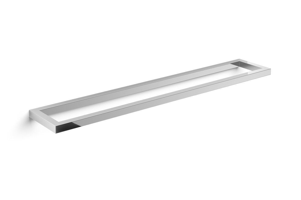 Lb Grela Wall Aluminum Towel Bar Rail Holder Hanger Bath Towel