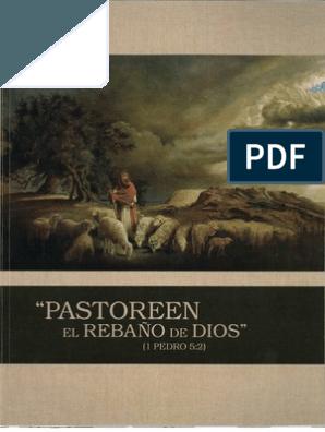 Efectua Tu Ministerio Plenamente Biblia Traducciones Prueba Gratuita De 30 Días Scribd Biblia Vida Biblia Palabra De Dios Biblia