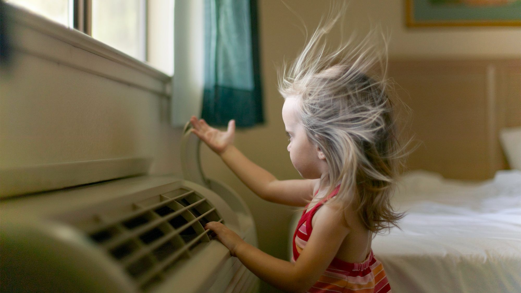 What's the Best Air Conditioner for You? A Rundown of the