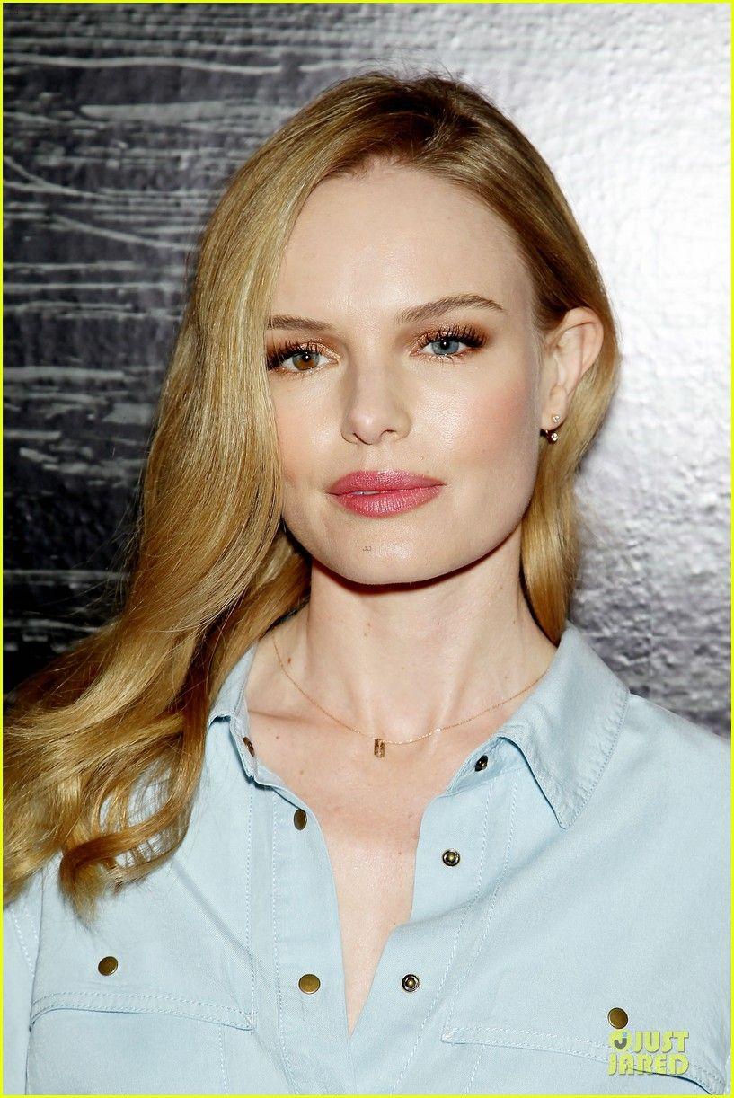 Kate Bosworth & Anna Kendrick: Guess Nashville Collection Celebration! | kate bosworth anna kendrick guess nashville collection celebration ...