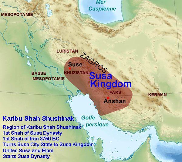 Iran Politics Club Iran Historical Maps 1 Susa Kingdom, Aryan - best of world history maps thomas lessman