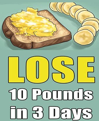 Quick stomach weight loss tips #weightlosstips    want to lose weight fast#gym #slimmingworld #workout