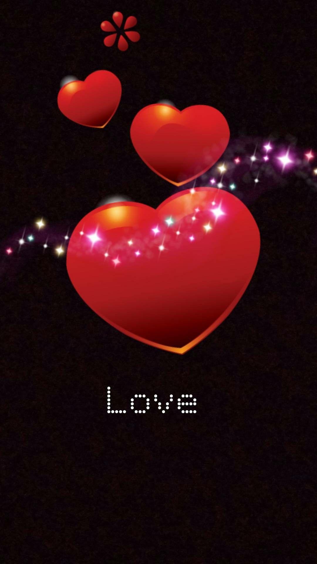 Heart S In Love Valentines Wallpaper Love Wallpaper Love Wallpaper Backgrounds Love images wallpaper hd full screen