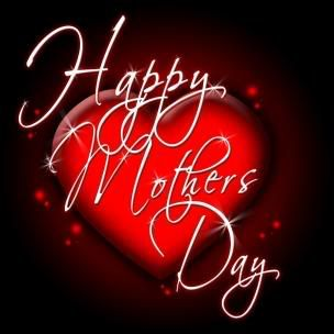 Happy Mothers Day Sister Images