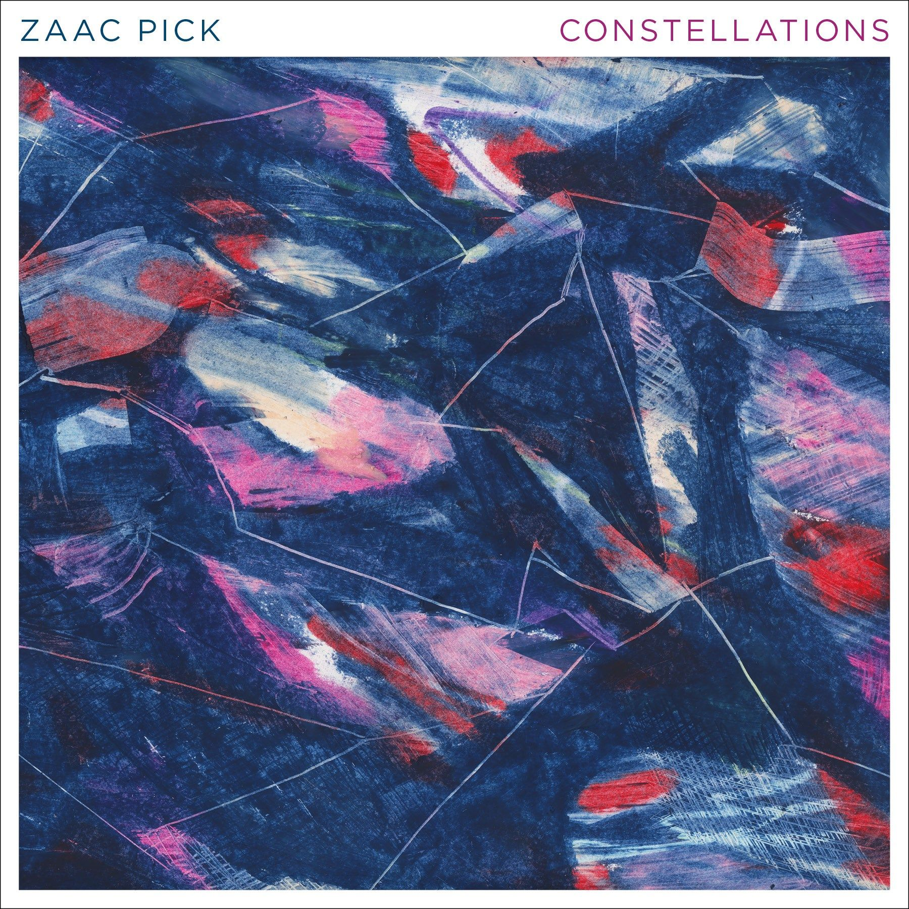 Zaac-Pick-Constellations-Album-Cover-Artwork-1.3MB.jpeg (1800×1800)