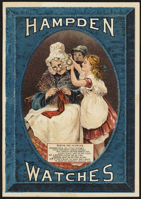 """""""The Waterbury Maids"""" - Three little maids from school are we, proper and good, as we ought to be; the reason why, you will shortly see, thr..."""