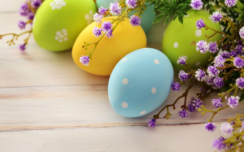 Cute Girly Egg Hd Wallpaper Best Wallpaper Hd Happy Easter Wallpaper Easter Wallpaper Easter Images