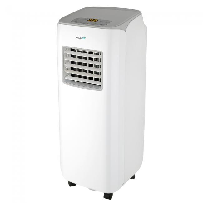 Honeywell MO08CESWS MO Series Portable Air Conditioner