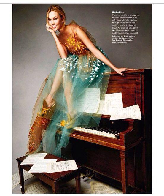 Gorgeous gown, Gorgeous Color mix  #gown#dress