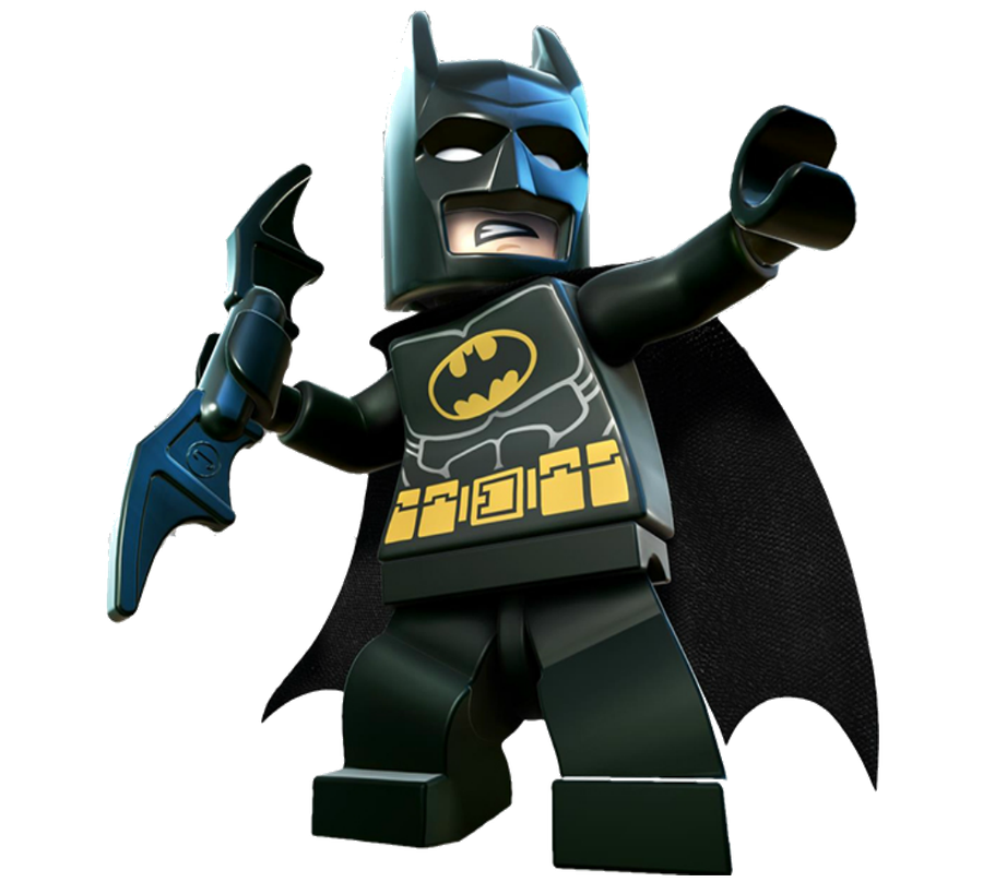 Http Selmabuenoaltran Minus Com Mec5fyj3jjmhd Lego Batman Lego Batman Movie Batman