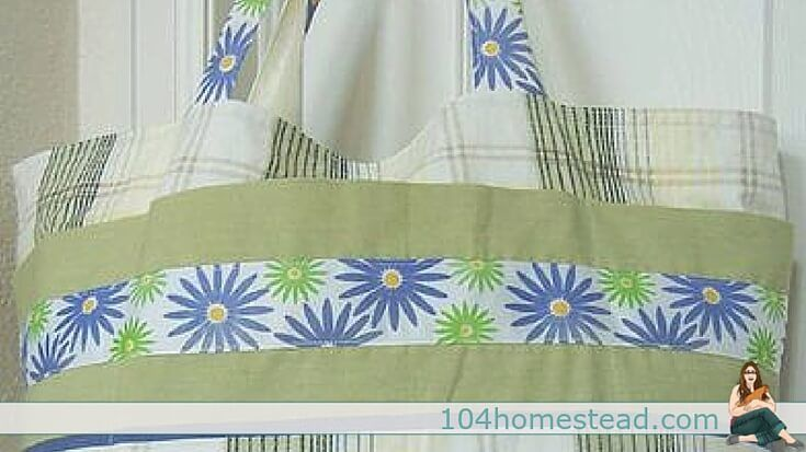 Bed Sheets Are Free Or Inexpensive Fabric Sources. Instead Of Hauling Old  Sheets Away In Boxes, Figure Out If There Is Some Way You Can Give Them Nu2026