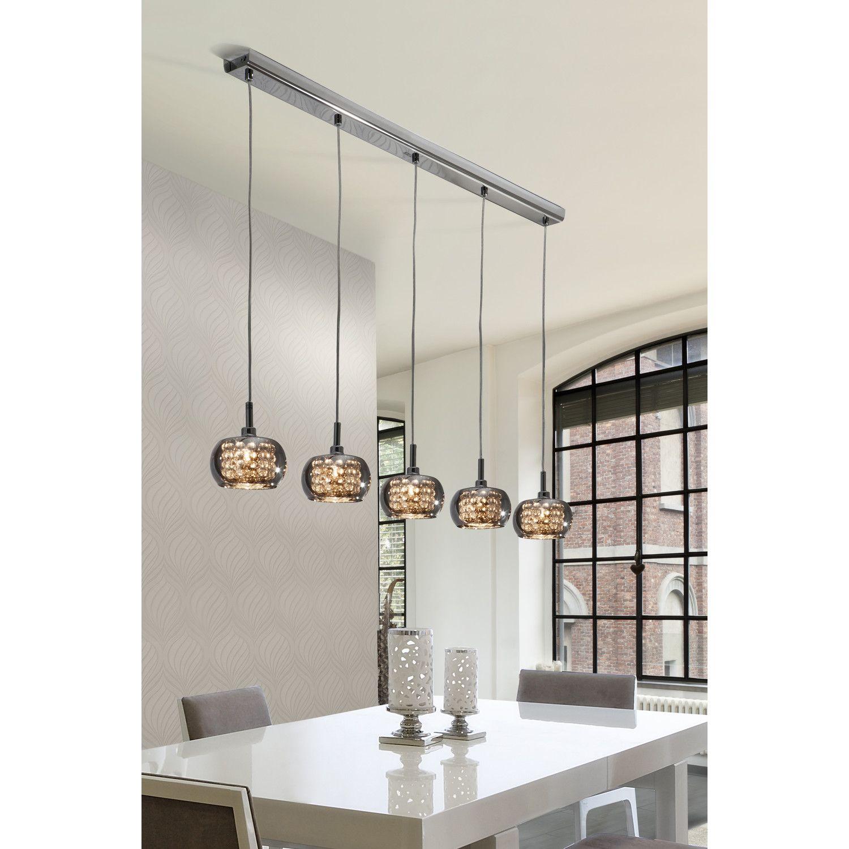 Arian 5 Light Kitchen Island Pendant  Island Pendants Pendant Inspiration Kitchen Pendant Lights Images Decorating Design