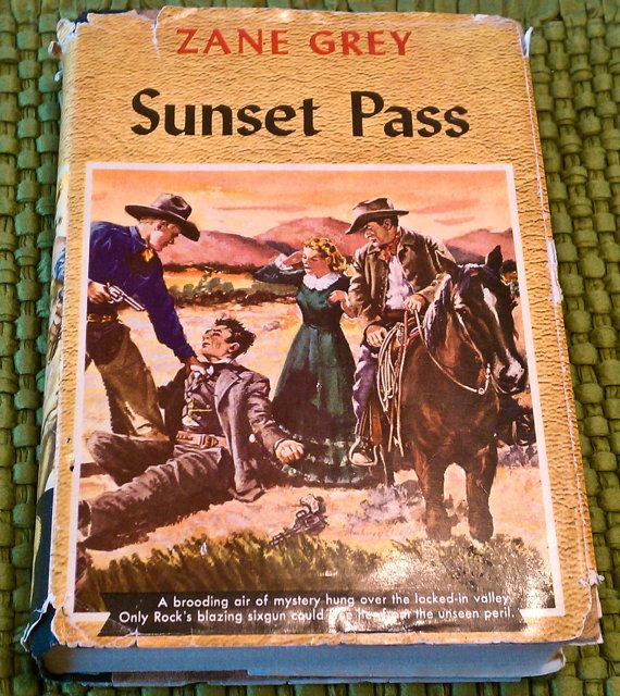 Watch Sunset Pass Full-Movie Streaming