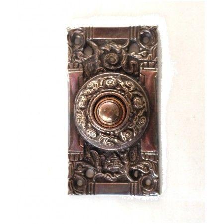 Pin On Antique Hardware