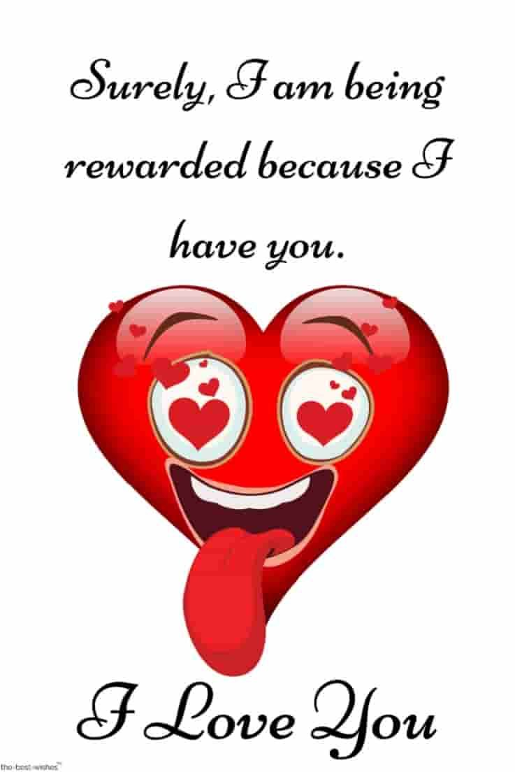 Good Morning I Love You Meme For Her : morning, Romantic, Morning, Quotes, Collection, Quotes,