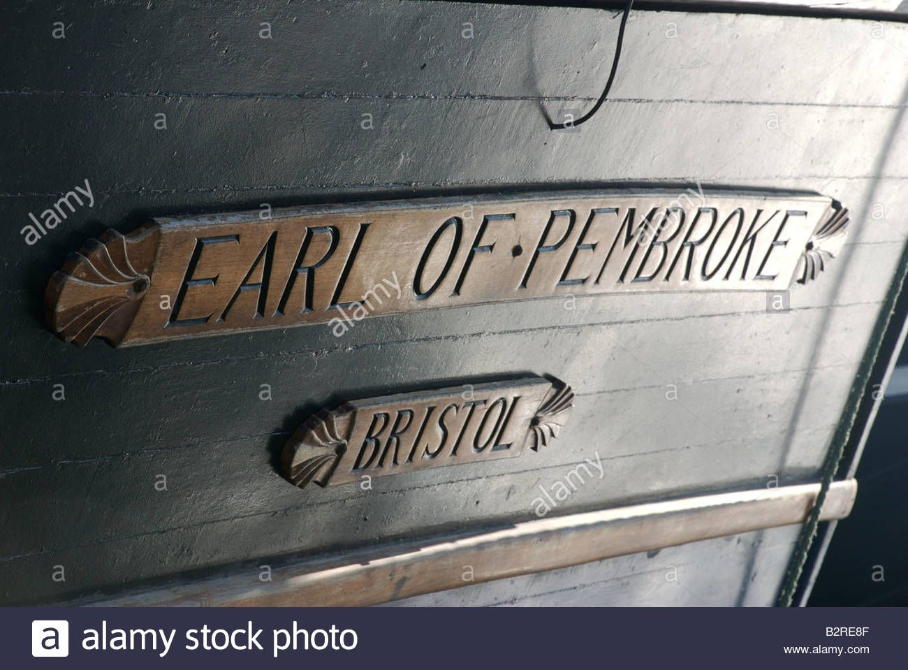 pirate ship names # 6
