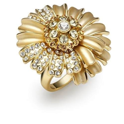 size of bridal plated rings wonderful picture jewelry walmart inspirations yellow full opkelry ebay gold jewellery wonderfulellery thin ring shop promotion flower