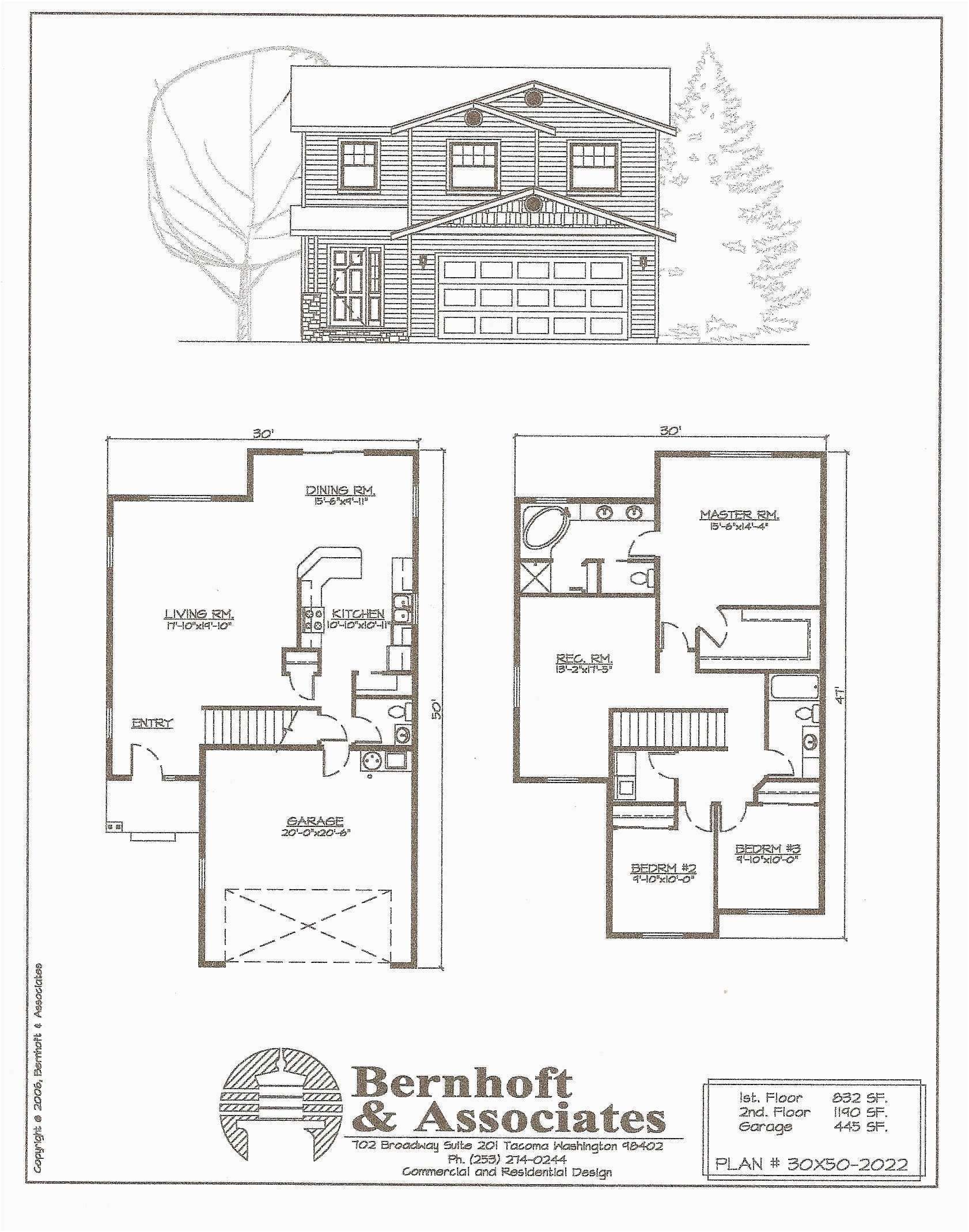 Inspiration For Cute Simple Mini Flower Tattoo Ideas New Small Easy Flowers To Draw Beautiful Flower Type Simple Floor Plans Shop House Plans Floor Plan Design