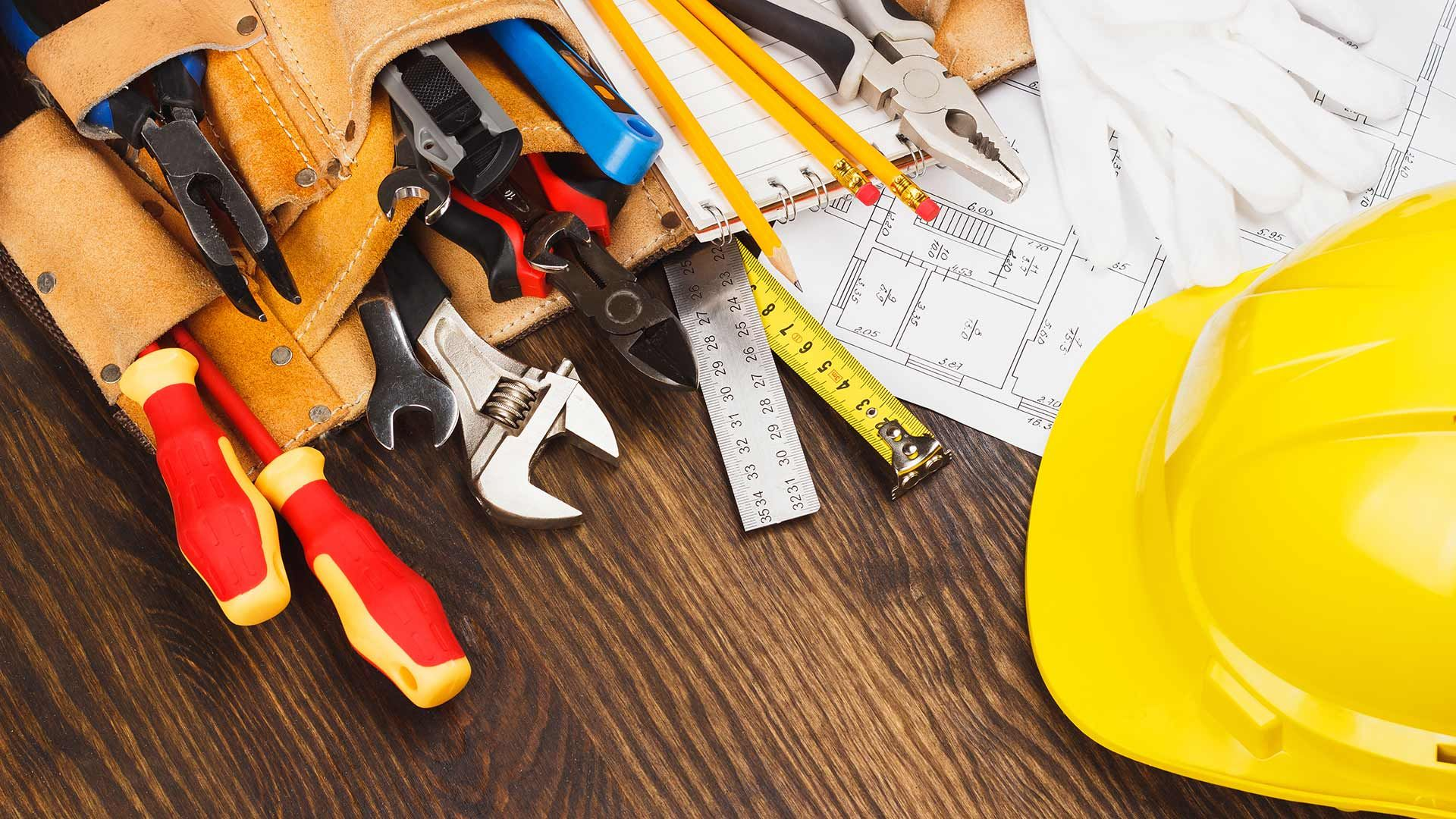 Building Maintenance Melbourne Building Maintenance Janitorial Services Janitorial