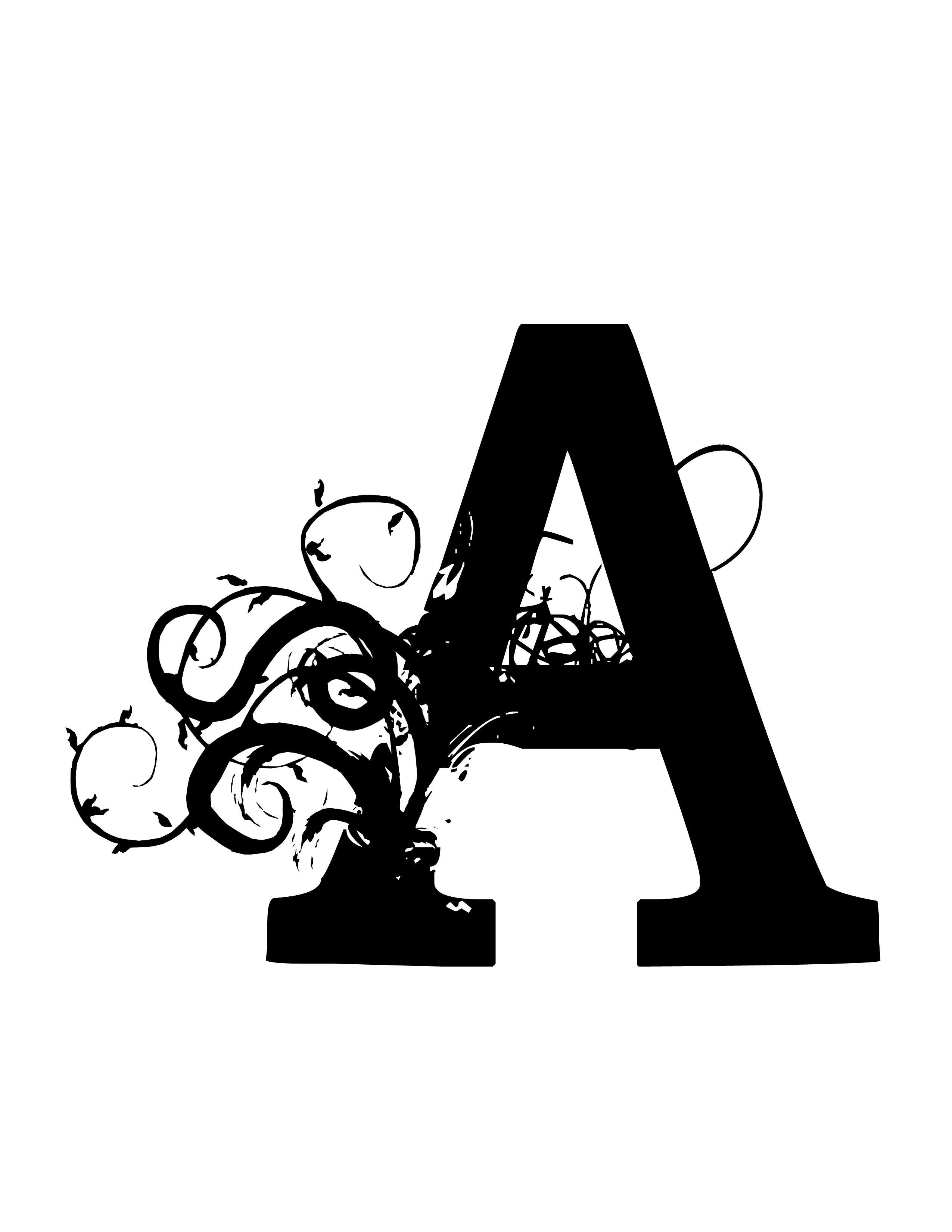42++ Letter logo design free ideas