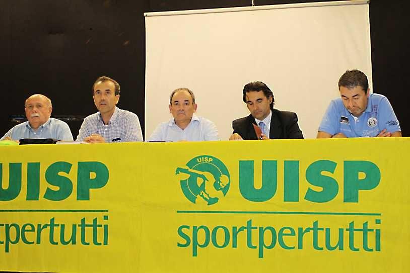 Calcio amatoriale, parte il campionato Uisp: 73 squadre divise in tre categorie. Calcio d'inizio il 18 settembre