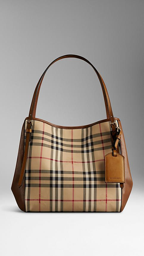Shoulder Bags for Women | Burberry United States