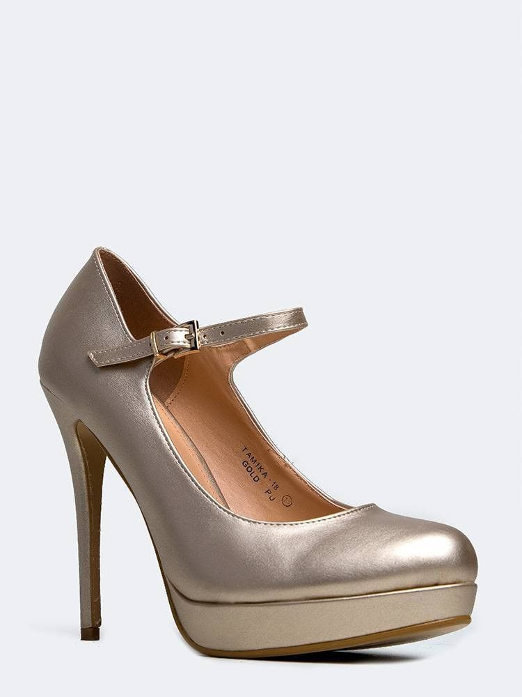 TAMIKA-18 MARY JANE | ZOOSHOO     #zooshoo #queenofthezoo #shoes #fashion #cute #pretty #style #shopping #want #women #womensfashion #newarrivals #shoelove #relevant #classic #elegant #love #apparel #clothing #clothes #fashionista #heels #pumps #boots #booties #wedges #sandals #flats #platforms #dresses #skirts #shorts #tops #bottoms #croptop #spring #2015 #love #life #girl #shop #yru