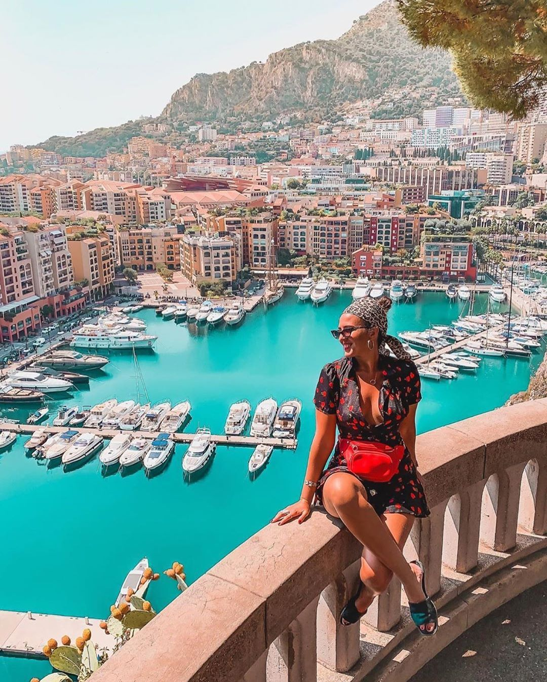 Best Places To Go On Instagram Monaco Pic By Travelthelife Bestplacestogo For A Feature Places To Travel Travel Beauty Travel