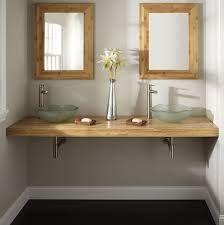 salle de bain plan de travail recherche google - Meuble Salle De Bain Plan De Travail