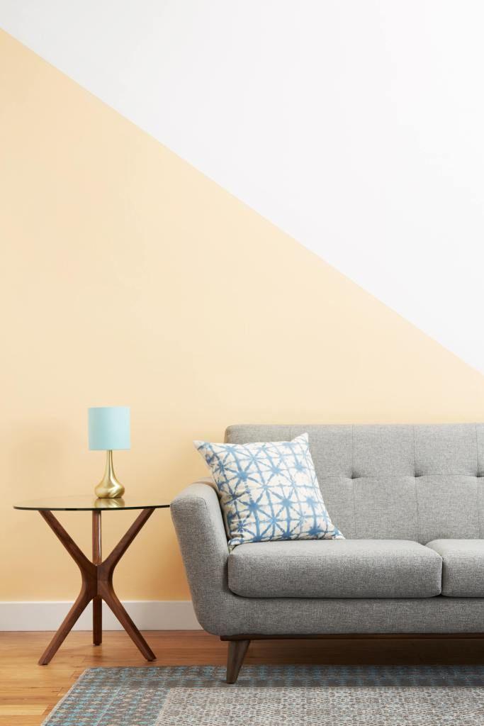canvas — a blogjoybird  living room furniture cheap