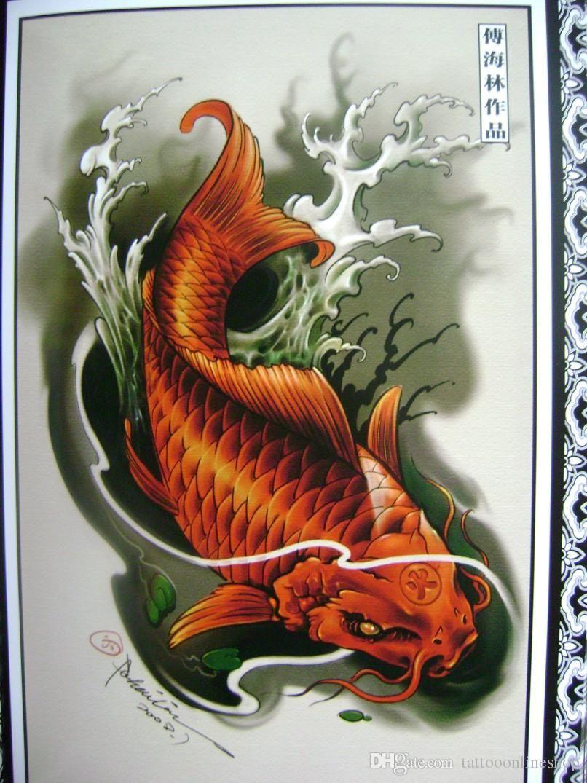 Pdf format tattoo book traditional tattoo 65 oriental