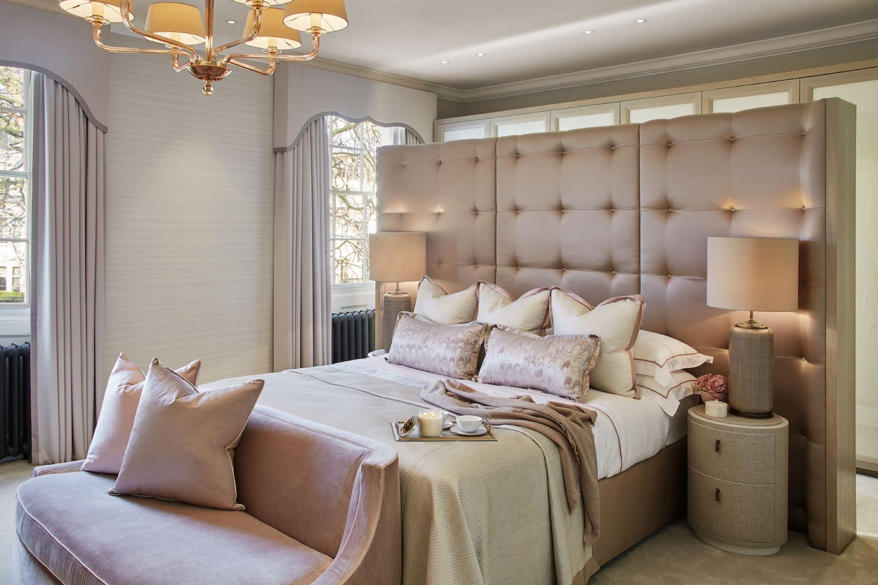 High End Interior Design Luxury Residential Interiors London Interior Designer Property Devel Luxury Interior Luxury House Interior Design Bed Linens Luxury